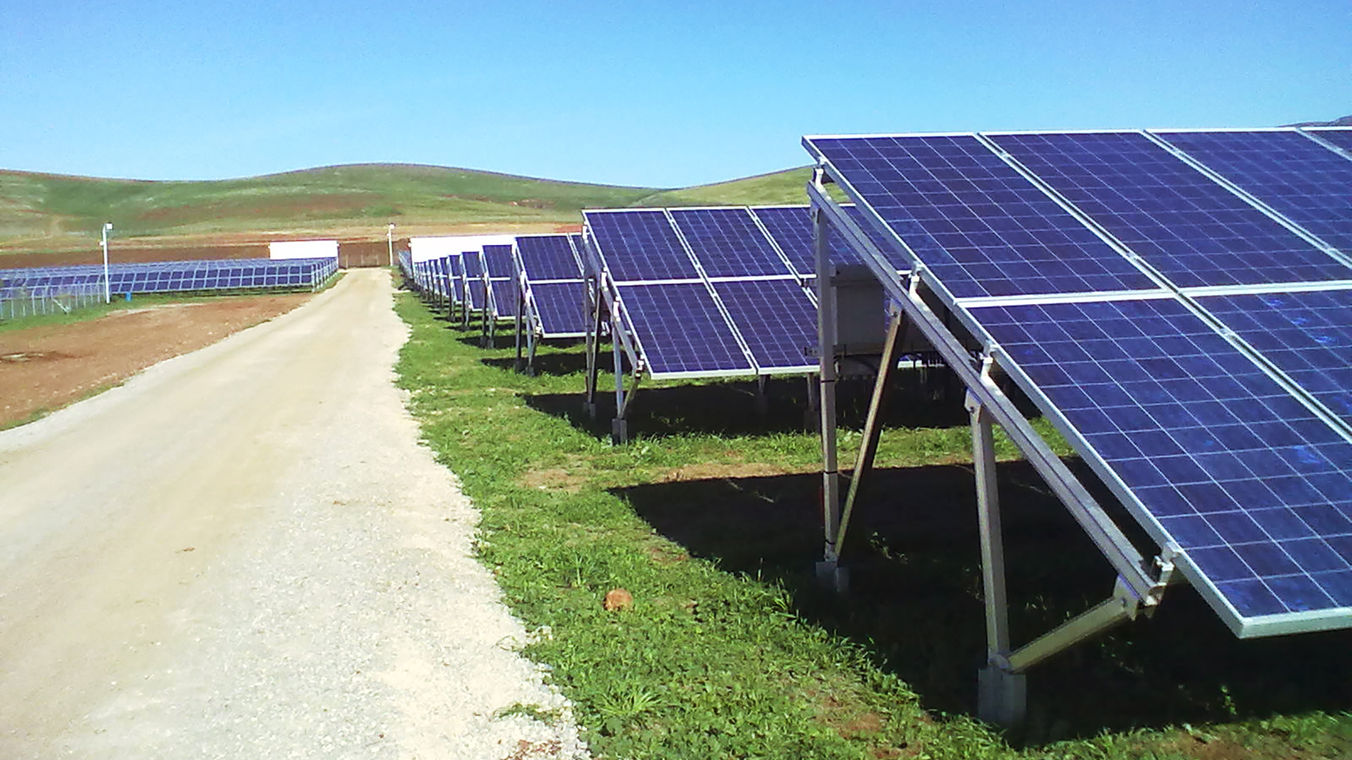 Read more about the article Κεντρική Ελλάδα 5 MW