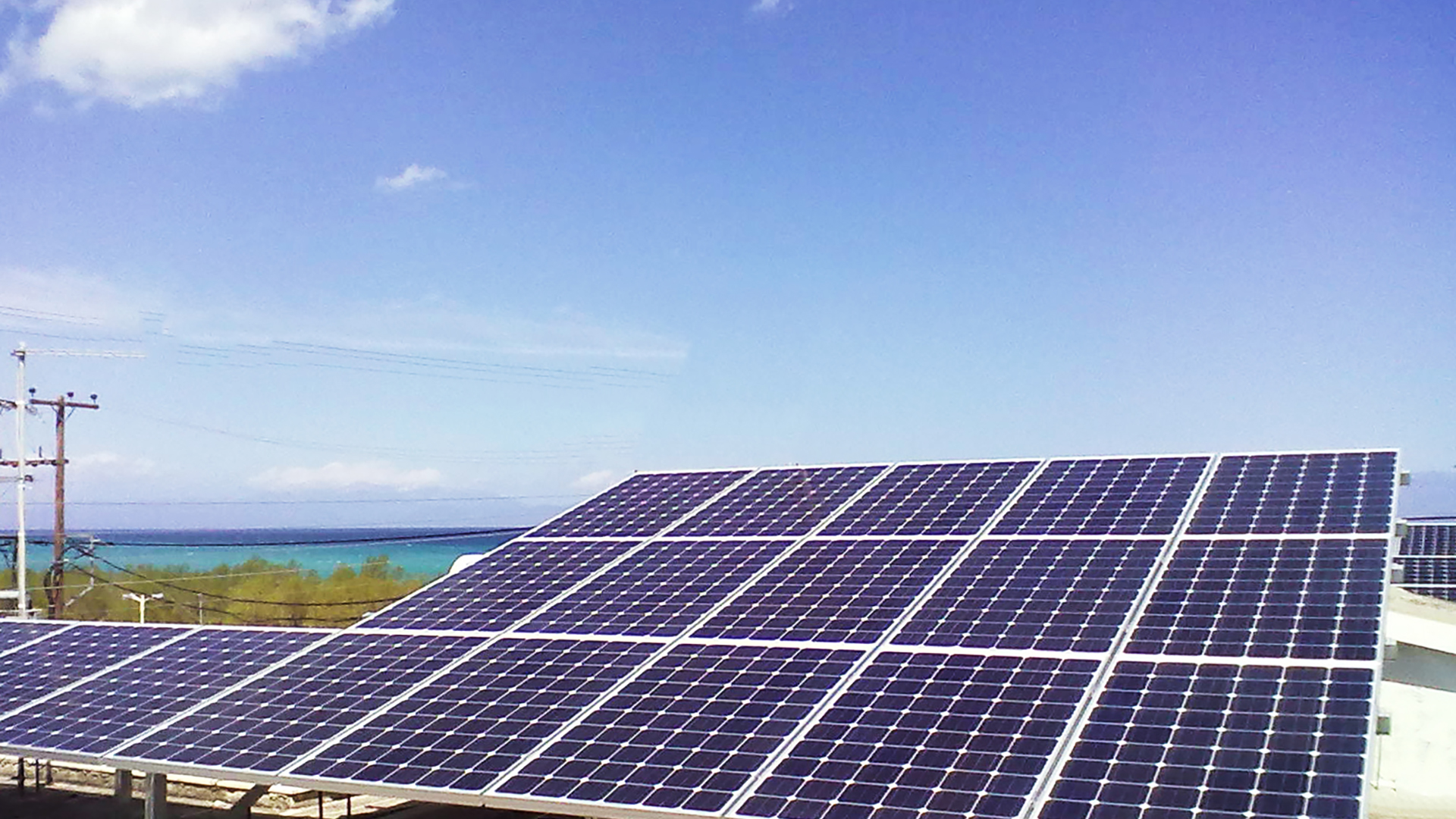 Read more about the article Νότια Ελλάδα 10 KW