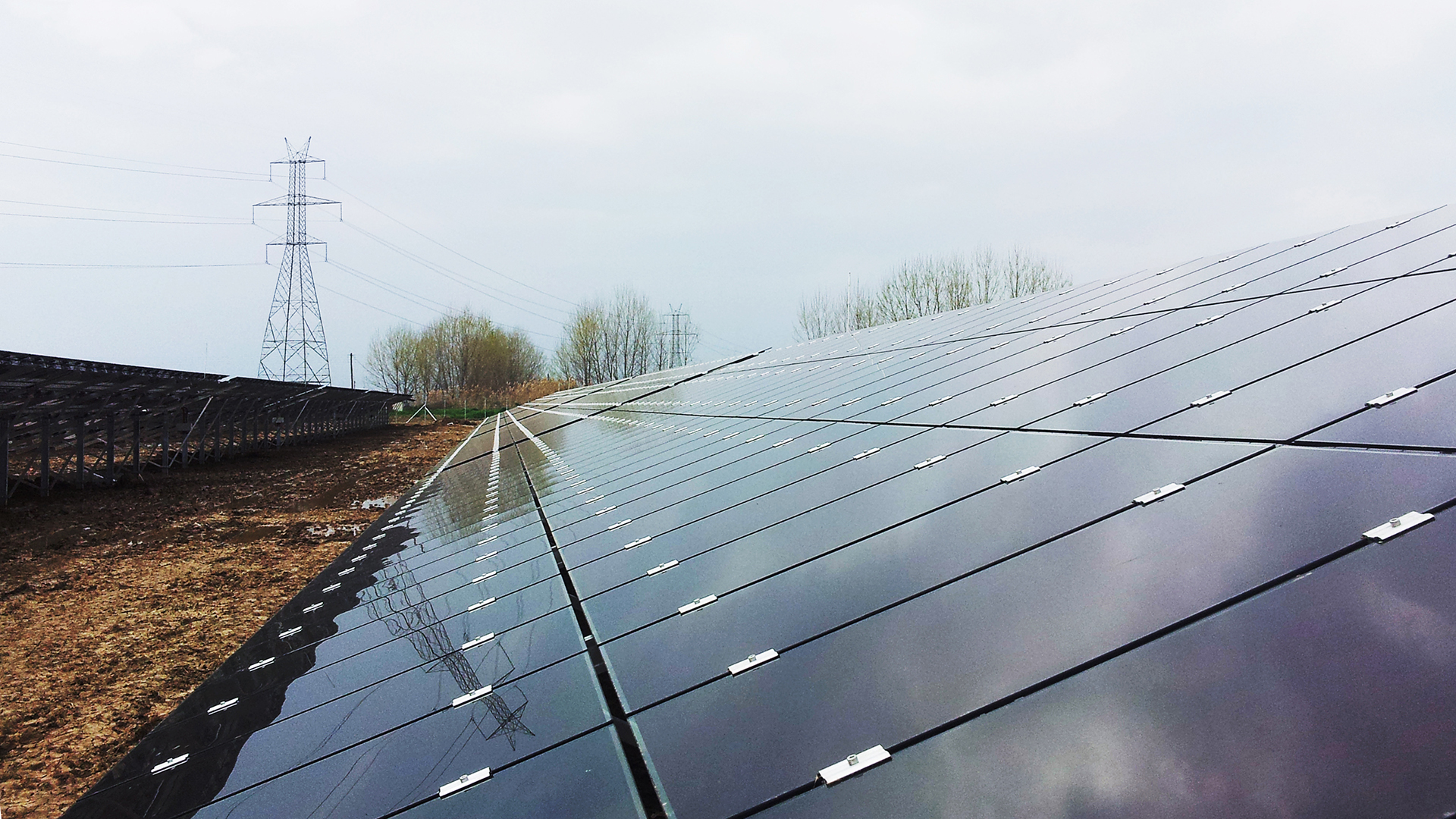 Read more about the article Κεντρική Ελλάδα 500 KW