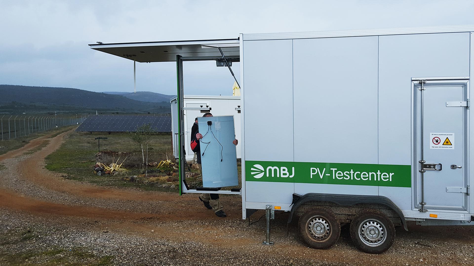 Κεντρική Ελλάδα 2 MW