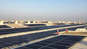2019_UAE-Dubai_3.6MW