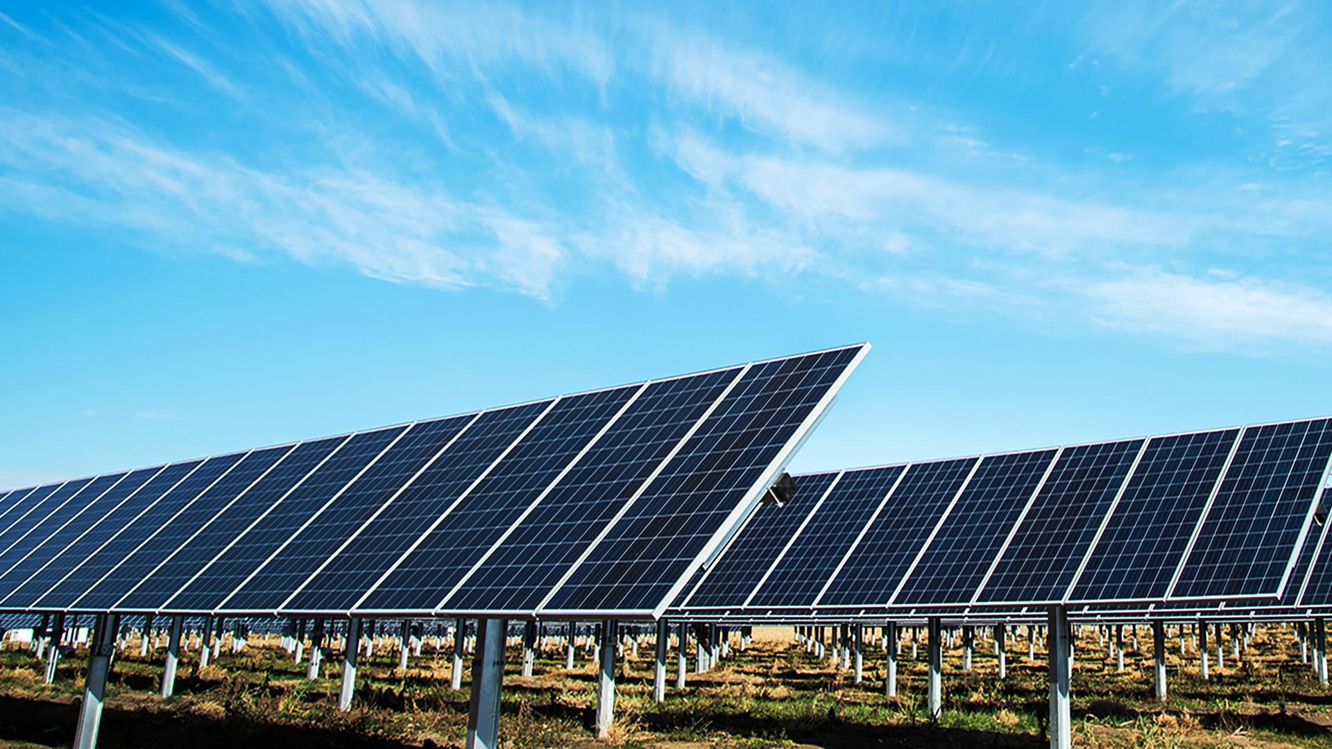 Pakistan 21 MW